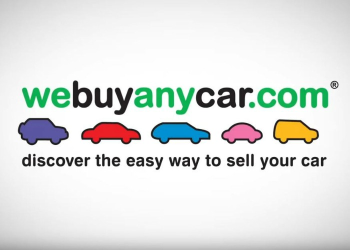 we-buy-any-car